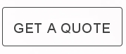 Quote Website